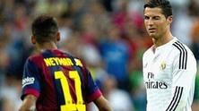 ronaldo-neymar3