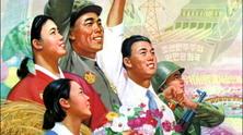 northcorea030303