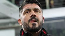 Дженаро Гатузо