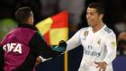 Реал е световен шампион, Роналдо с пореден шампионски гол