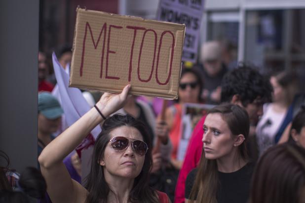 me too, #metoo, азсъщо, сексуален тормоз