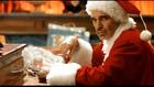 """""""Лошият Дядо Коледа"""""""