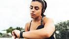 фитнес гривна