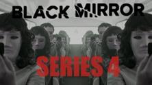 black-mirror-season4