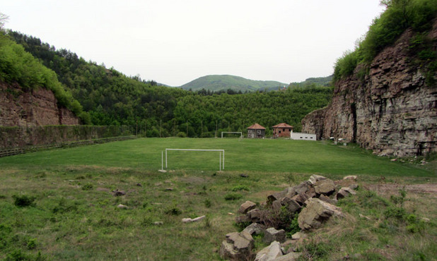 селски футбол, 2017 6