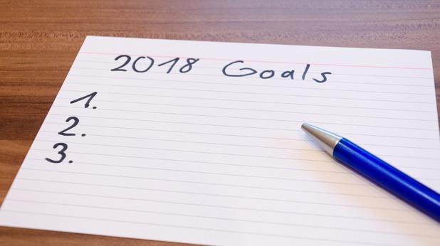 нова година, 2018, нова година 2018
