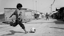 wild-football