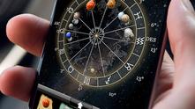 астрология, хороскоп, зодия, зодии, зодиак