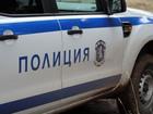 policia03039