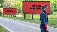 three-billboards-outside-2