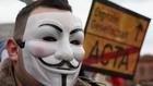 Добре дошли в новата ера на дигитална цензура