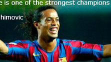 ronaldinho-sayings