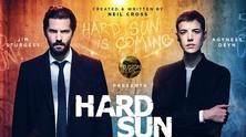 hard-sun-3