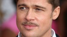 moustache-2001-1