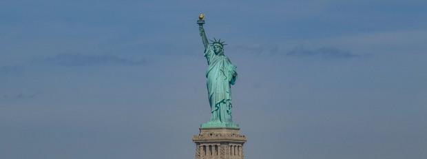 https://images.webcafe.bg/2018/01/21/statue-of-liberty/620x231.jpg