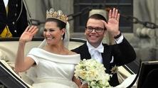princess-victoria-sweden
