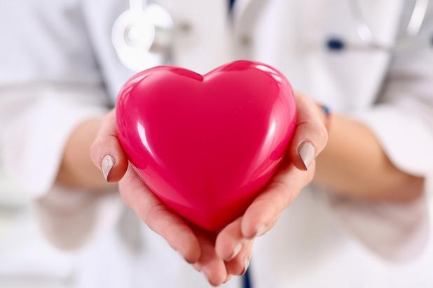 аритмия, сърце