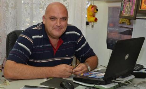 николай брънзалов, брънзалов, национален съюз на общопрактикуващите лекари