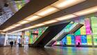 подземният град на монреал