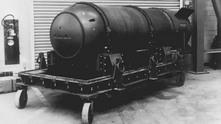 Водородна бомба