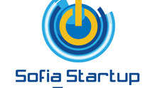 sofia startup expo, sofia startup