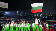 pyeongchang2018opening16