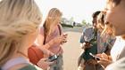 мобилни технологии