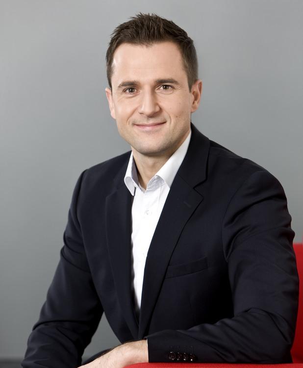 Иван Чернев