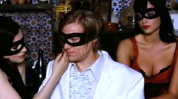 Брайън Адамс - Have You Ever Realy Love A Woman