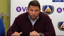 Тодор Минев