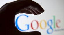 google, гугъл