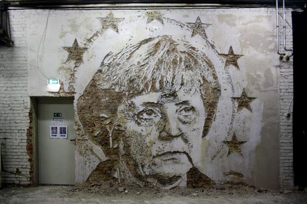 графити, вхилс, фхилс