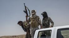 iraqmilitia-2202-1