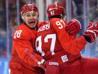 russia-germany-hockey