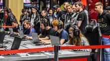 геймъри, компютърни игри