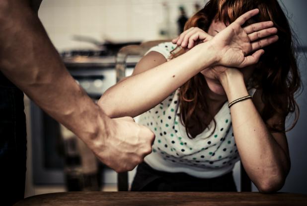 домашно насилие, домашен тормоз, насилие, шамари, тормоз