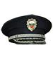полицай