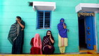 индия, индийски проститутки
