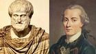 Философи