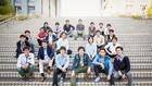 студенти в япония