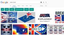 brexit762363