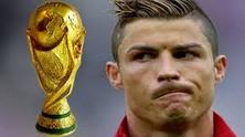ronaldo-worldcup