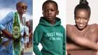 Реклами, които бяха спряни за расизъм