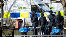 разследването на отравянето на сергей скрипал във великобритания