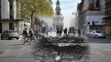 война, дигитална война, дигитална реалност, добавена реалност