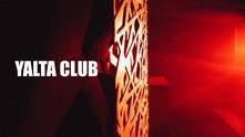 yalta , yalta club, ялта