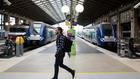френски железници