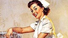 nurse28828