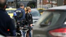 арестът на десислава иванчева