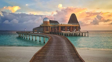anantara-kihavah-maldives-1
